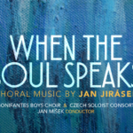 When the Soul Speaks – Když duše promlouvá