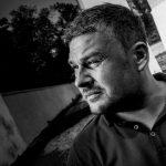 Noční nespavost Tomáše Kubelky