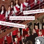BONIFANTES a JITRO poprvé na společném koncertě