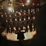 BONIFANTES & Les Petits Chanteurs de Laval – FOTOGALERIE