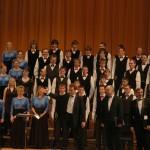 Autorský koncert Jana Míška a jeho hostů ve Filharmonii HK