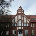 Mládež v akci: Spolupráce BONIFANTES a Chorakademie Dortmund