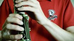 Bonifanti válí i na hudební nástroje!