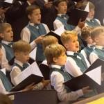 BONIFANTES & Riga Dom Cathedral Boys – FOTOGALERIE