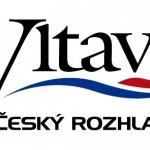 Pocta tvůrcům na Vltavě